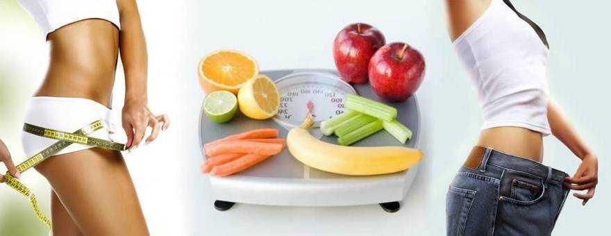 фитнес питание для детей