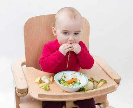 фржкт у детей питание