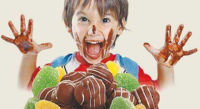 питание детей с рефлюксом