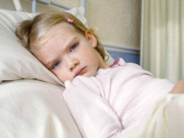 питание при поносе и рвоте у детей 10 лет