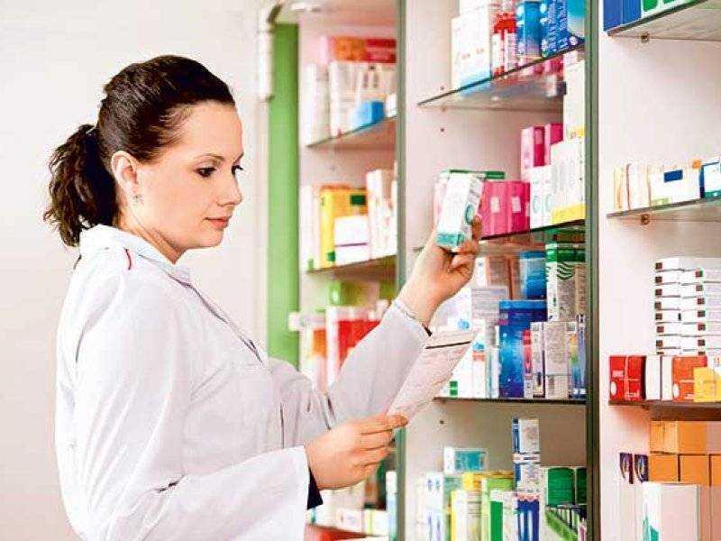 пребиотики в питании детей