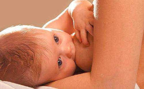 рекомендации по питанию детей раннего возраста