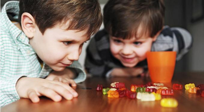 светлана бронникова питание детей