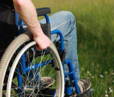 питание детей инвалидов обучающихся на дому
