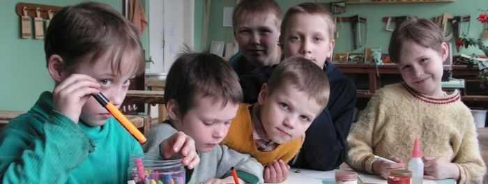 сумма на питание детям сиротам